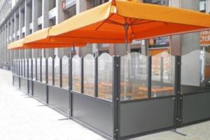 terrace-screens (600 x 400)